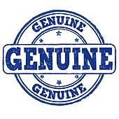 Genuine Clip Art EPS Images. 5,515 genuine clipart vector.