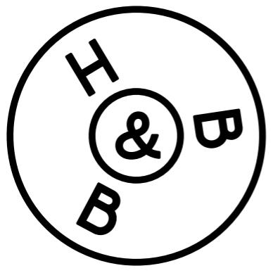 "Hop Burns & Black on Twitter: ""PS: new @GipsyHillBrew Bogan is in."