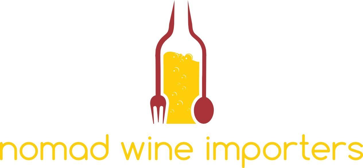 Nomad Wine Importers.