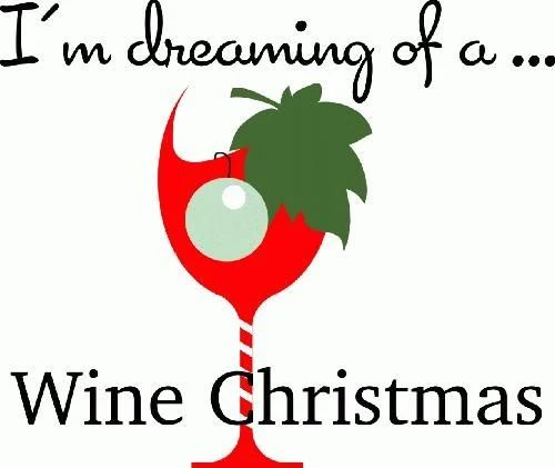 1000+ images about Wine Humor and Art on Pinterest.
