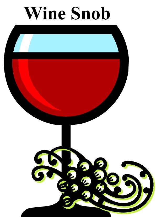 1000+ images about Wine time on Pinterest.