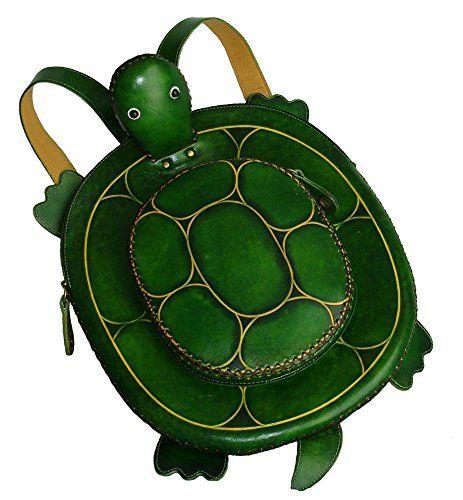 1000+ ideas about Turtle Pattern on Pinterest.