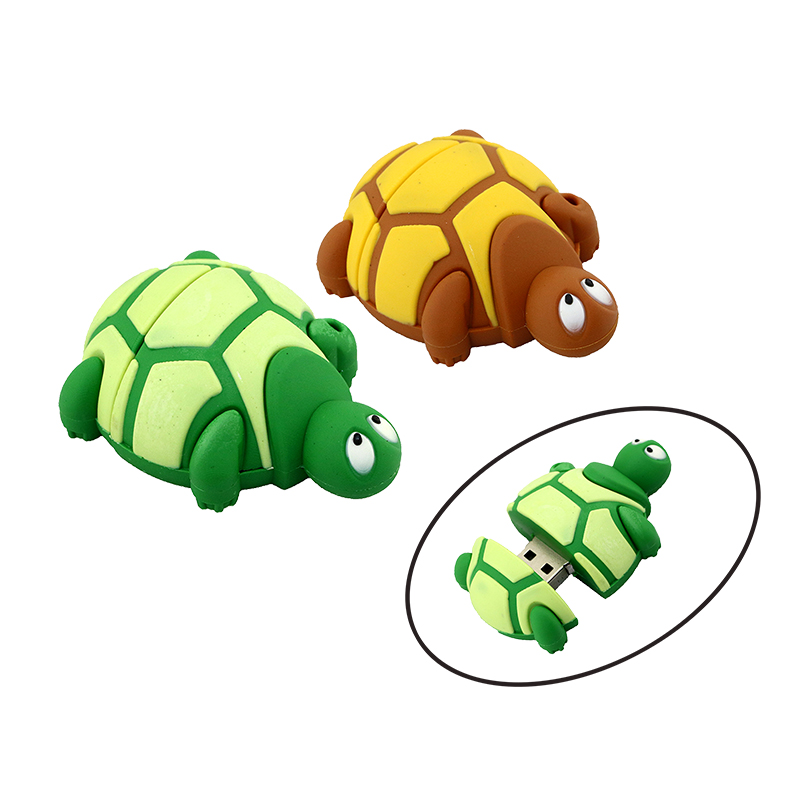 Online Buy Wholesale turtle usb from China turtle usb Wholesalers.