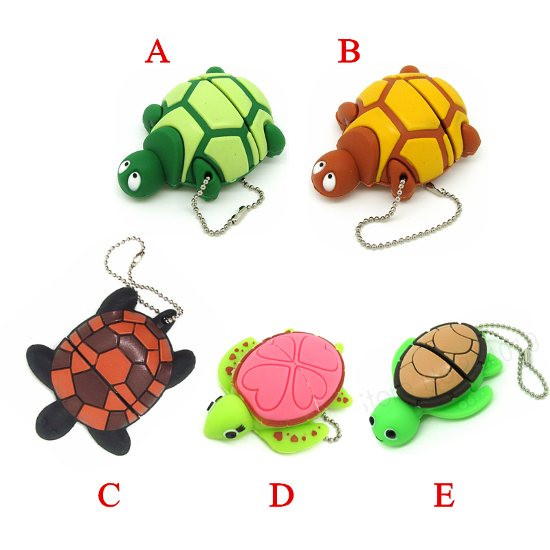 Online Get Cheap Turtle Memory.