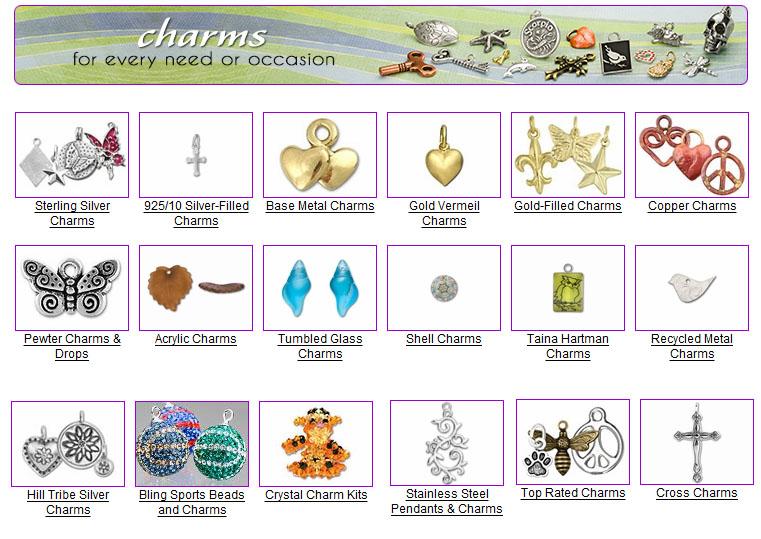 """15.5"""" Strand Genuine Turquoise Beads,Laspi Lazhuli Guru Beads."""