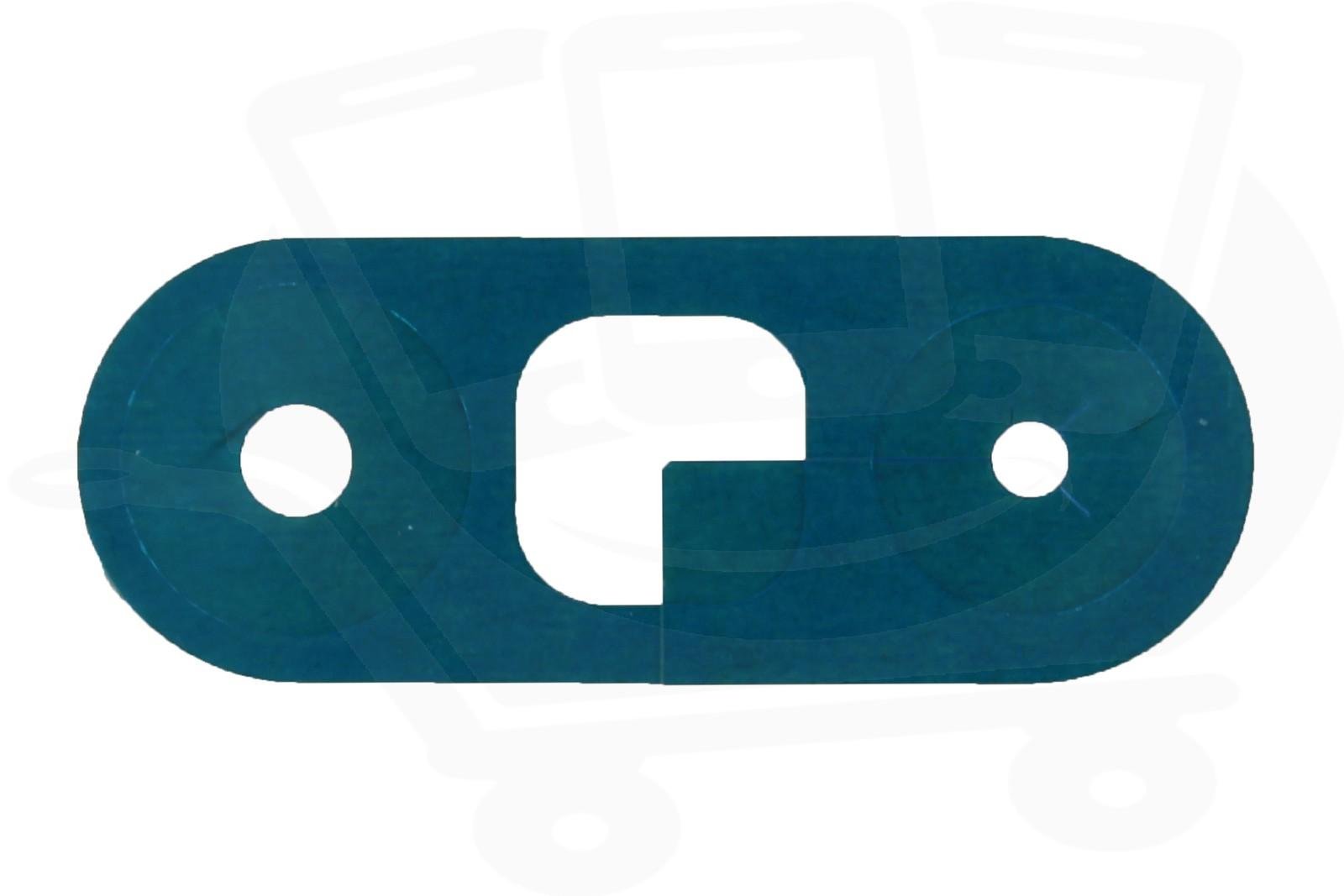 LG G5 H850 Camera Lens / Window Adhesive.