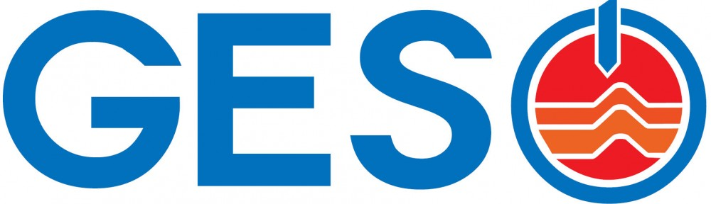 Geotechnical Engineering Student Organization (GESO) at the.