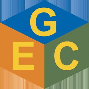 Welcome to Geo Engineering Consultants (Pvt) Ltd.