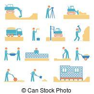 Civil engineering Illustrations and Stock Art. 911 Civil.