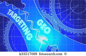 Geo engineering Illustrations and Clip Art. 6 geo engineering.