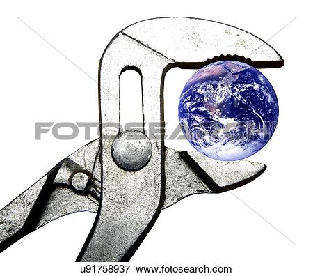 "Stock Illustration of ""Geo."