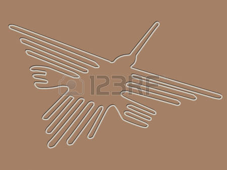 574 Geoglyphs Stock Illustrations, Cliparts And Royalty Free.