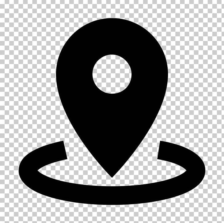 Computer Icons Geo.