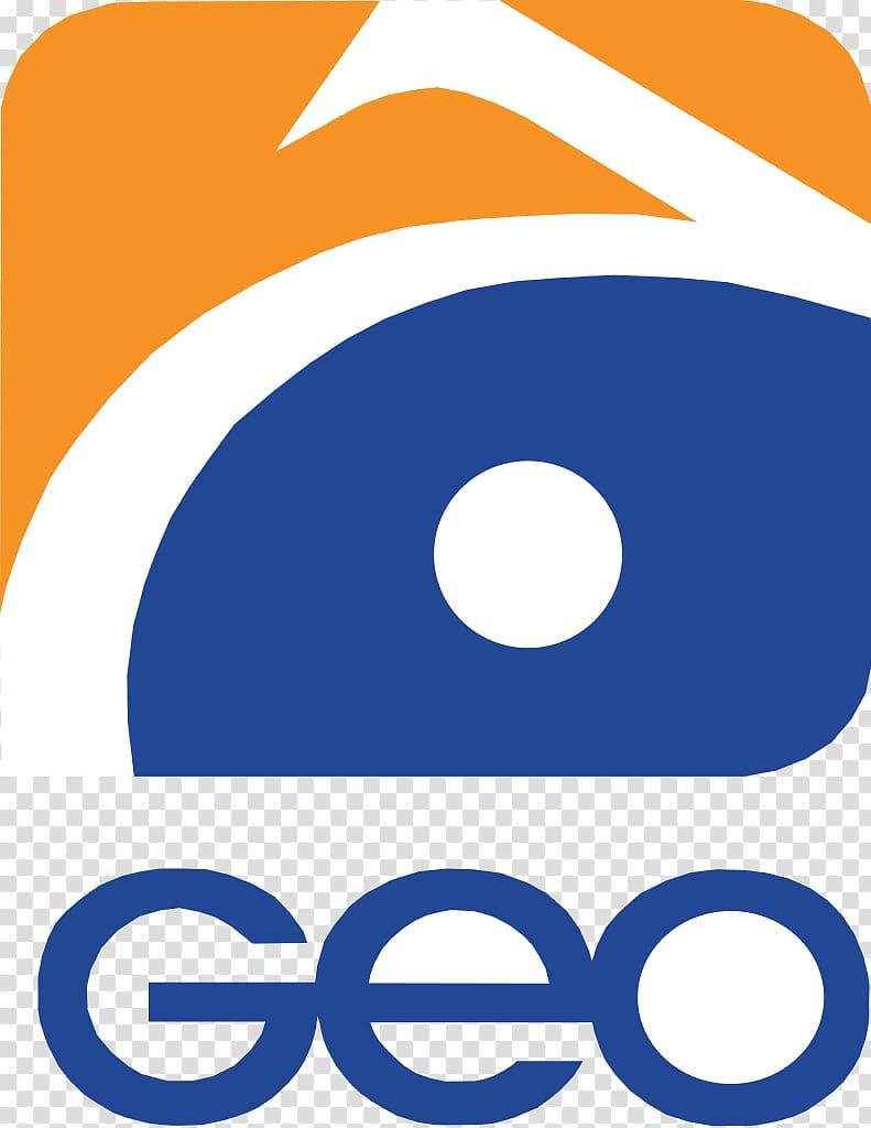 Geo logo, Pakistan Geo TV Geo News Television channel, ten.