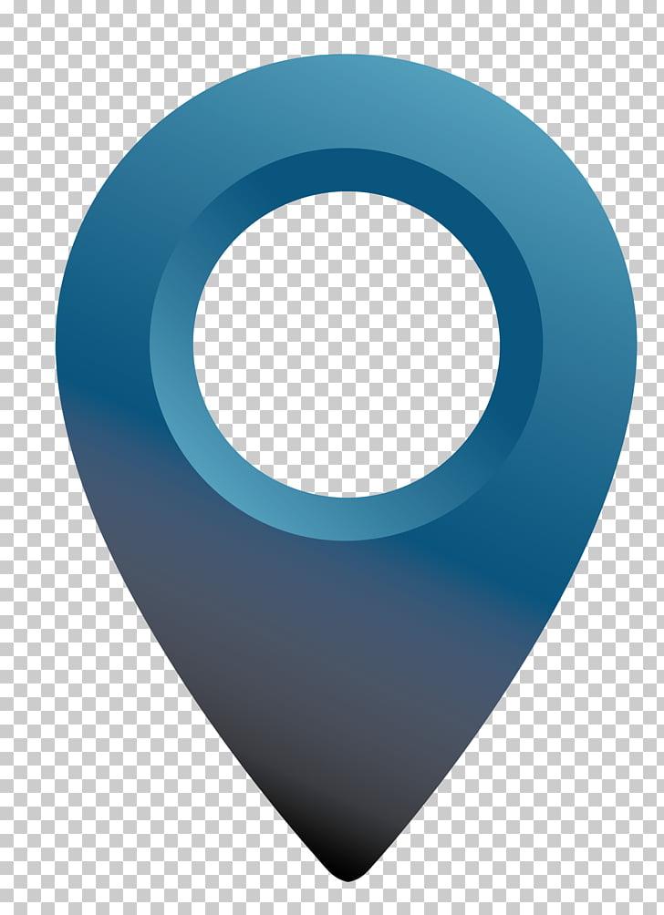 Uralsib Barnaul Geolocation Mobile Phones, geo logo PNG.