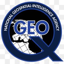 Geo News Logo PNG and Geo News Logo Transparent Clipart Free.