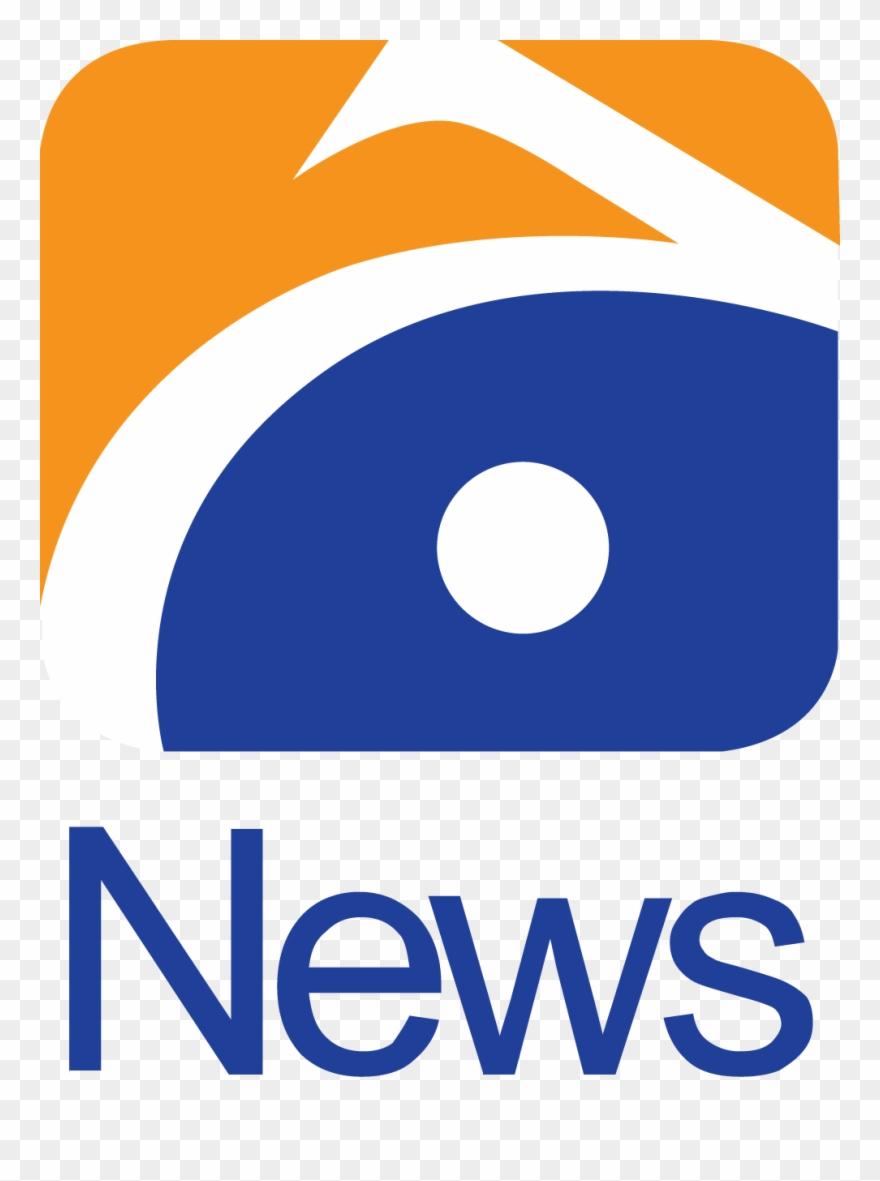 Geo Logo Png.