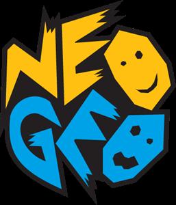 Geo News Logo Vector (.EPS) Free Download.