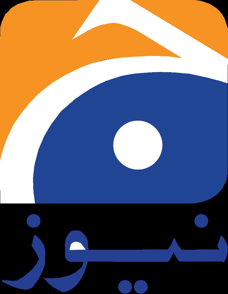 File:GEO News logo in Urdu.png.
