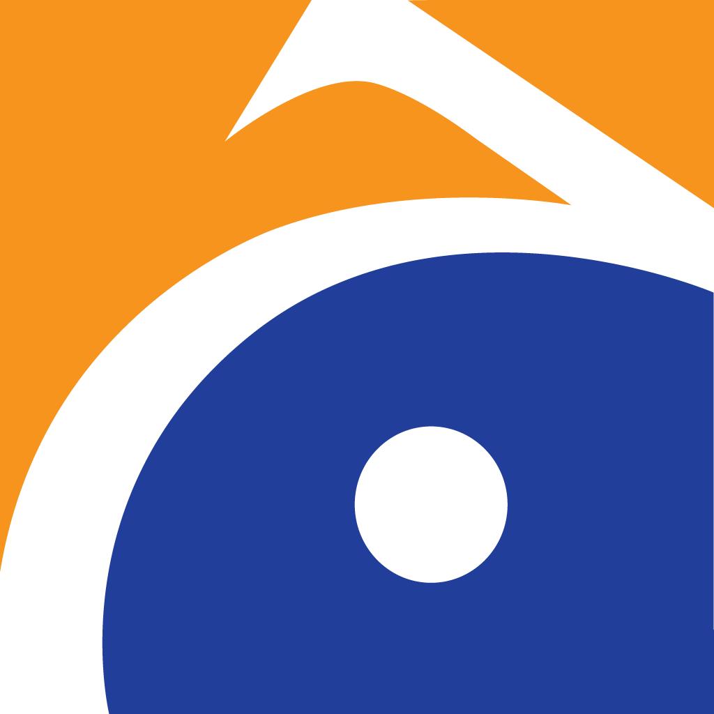 Geo Logos.