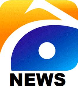Updates on Geo TV's License Suspension.