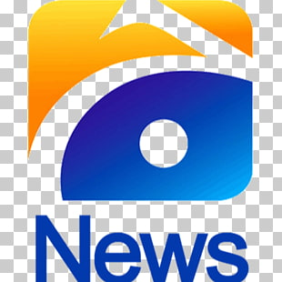 15 geo News PNG cliparts for free download.