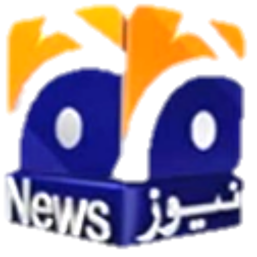 Amazon.com: GEONEWS: Appstore for Android.