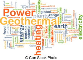 Geothermal Clip Art and Stock Illustrations. 568 Geothermal EPS.