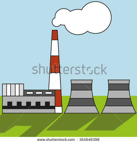 Steam power clipart Clipground