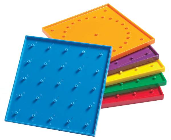 Free Geoboard Cliparts, Download Free Clip Art, Free Clip Art on.