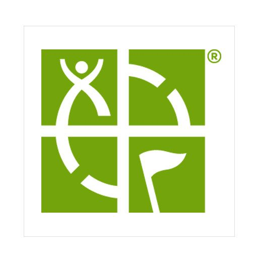 Geocache Logo & Free Geocache Logo.png Transparent Images.