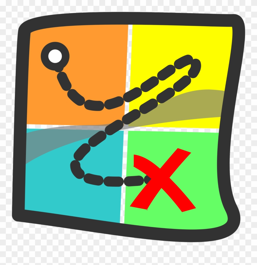 Computer Icons Gps Navigation Systems Game Free.