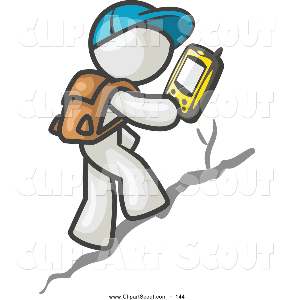 Geocaching clipart free.