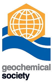 Geochemical, LLC Water Quality Services.