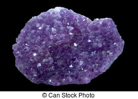 Geode Images and Stock Photos. 1,337 Geode photography and royalty.