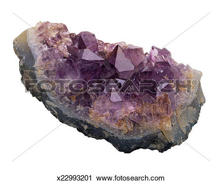 Geode Stock Photo Images. 1,317 geode royalty free images and.