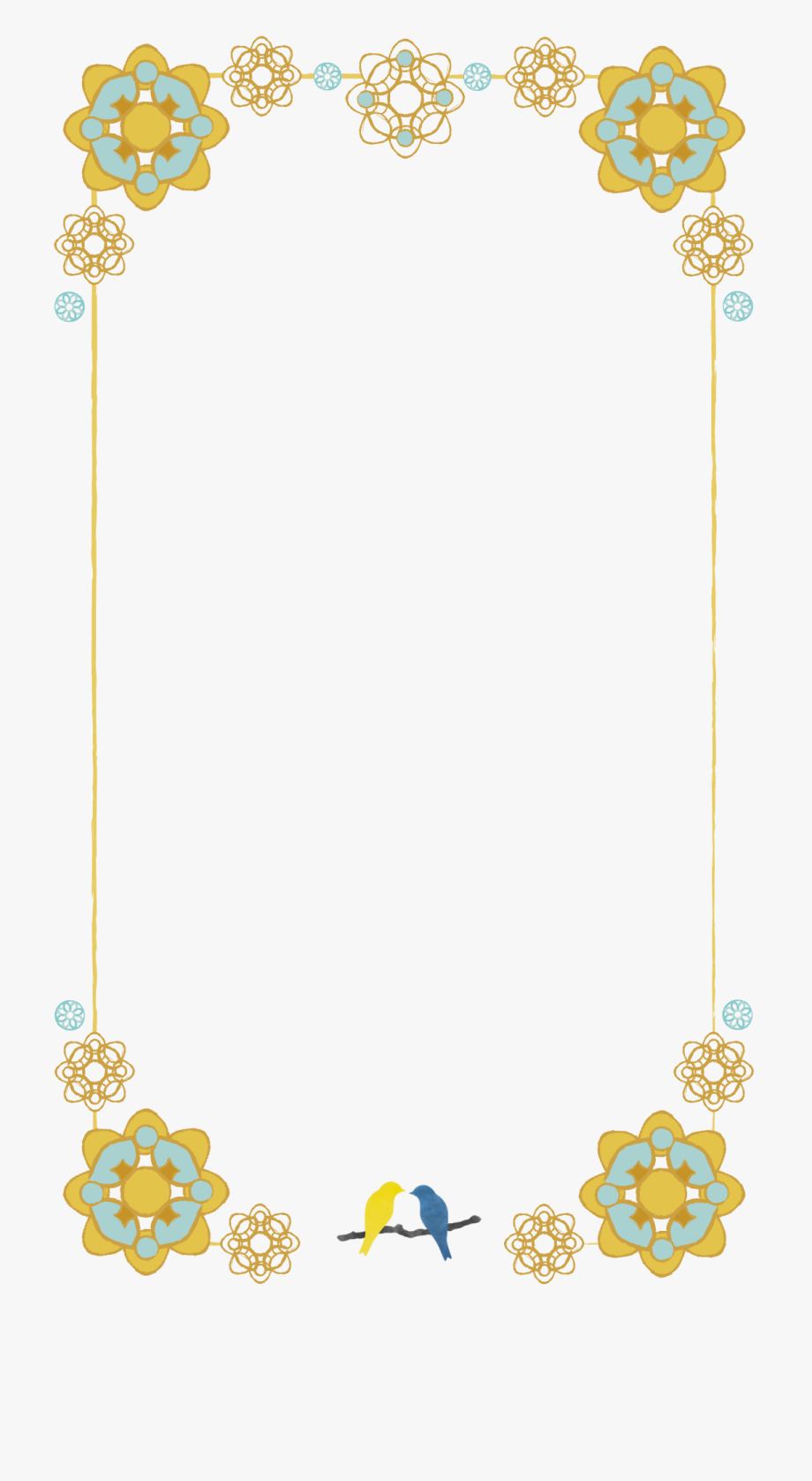 Snapchat Geofilter Upload To Snapchat For Your Summer.