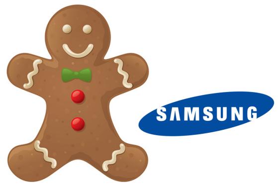 Samsung Galaxy S, Galaxy Tab, Ace, Geo, Fit, Mini Official.