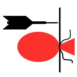 GeoFit App Ranking and Store Data.