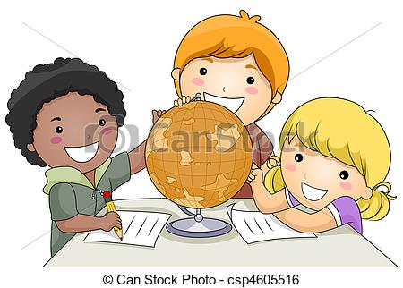 Geography Clip Art and Stock Illustrations. 171,946 Geography EPS.