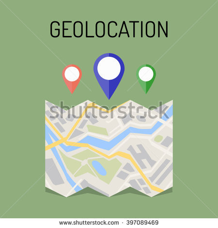 Geographic Indications Stock Photos, Royalty.
