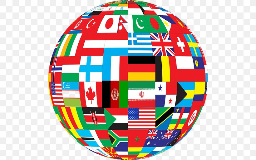 Geography Clipart Globe Clip Art World, PNG, 512x512px.
