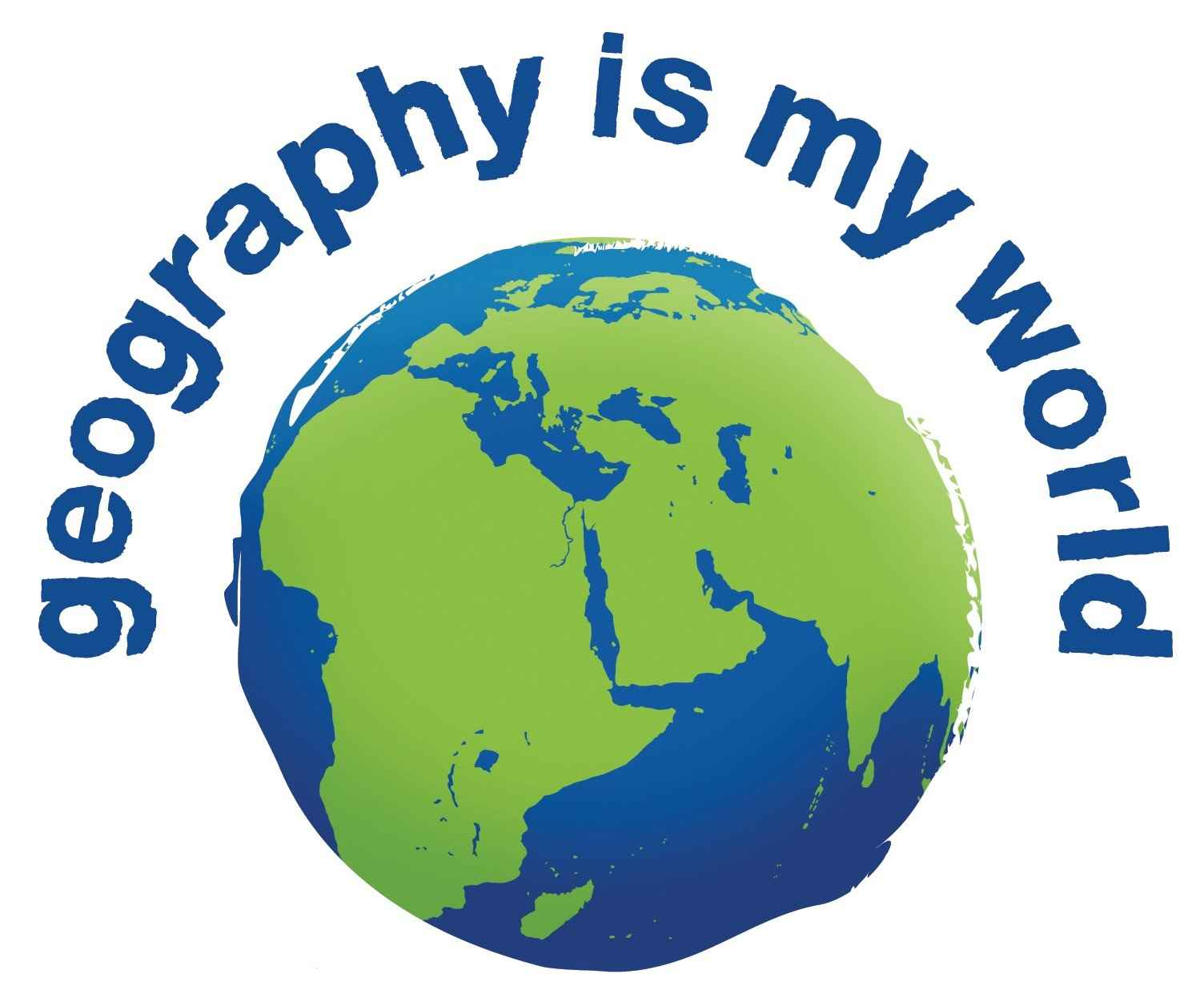 Geography clipart free.
