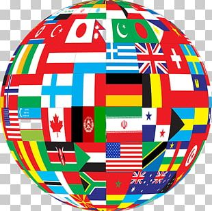 Geography PNG Images, Geography Clipart Free Download.