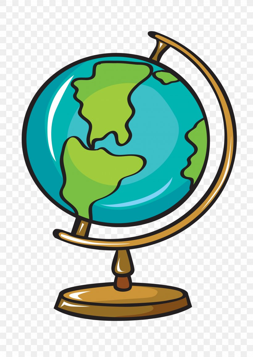 Clip Art Geography Clipart Image, PNG, 2480x3508px.
