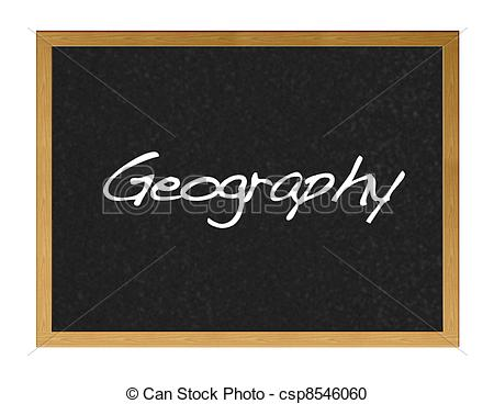 Geography Clip Art and Stock Illustrations. 176,818 Geography EPS.