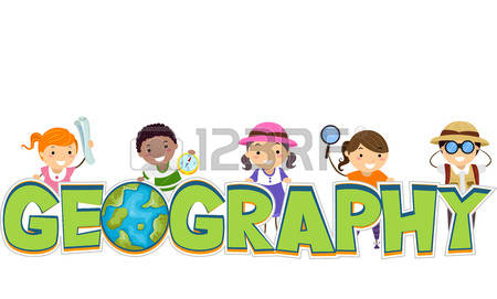 237,509 Illustration Geography Cliparts, Stock Vector And Royalty.