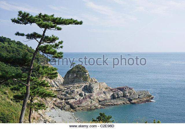 South Korea China Stock Photos & South Korea China Stock Images.