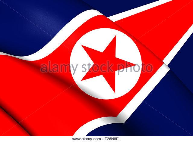 Republic North Korea Stock Photos & Republic North Korea Stock.