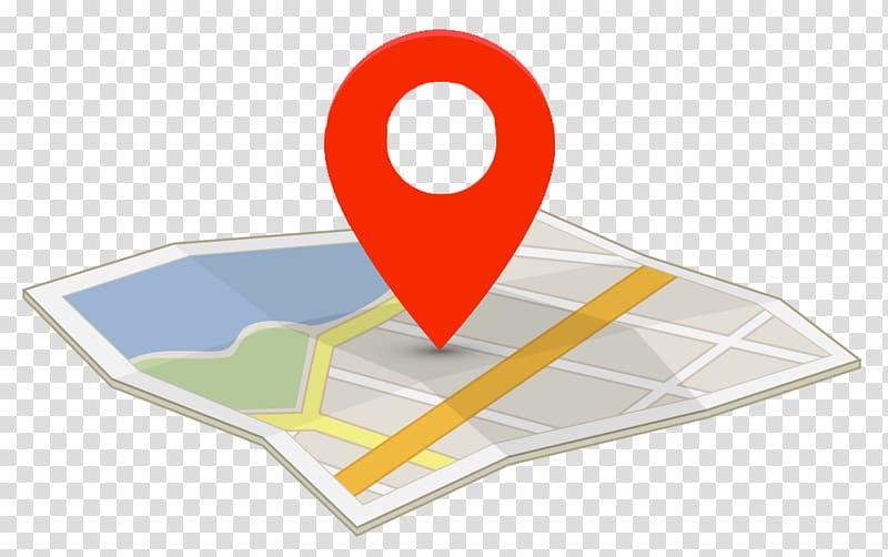 Geolocation Google Map Computer Icons, google transparent.